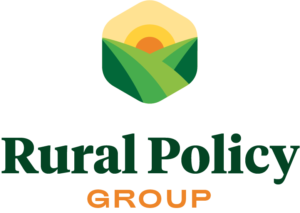Rural Policy Group