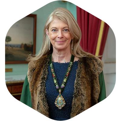 Cheryl Roux