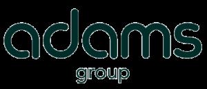 adams marketing agency kent
