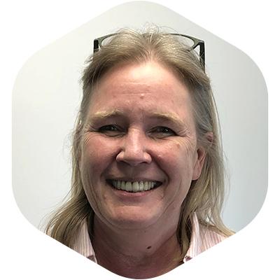 Karen Schenstrom