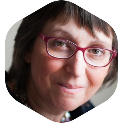 Professor Louise Manning