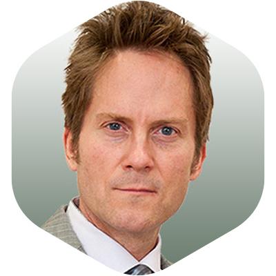 Rob Verkerk PhD