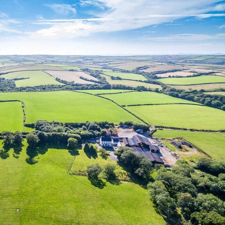 england farmland Credit Savills 1