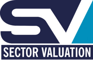 sECTOR vALUATION toOL