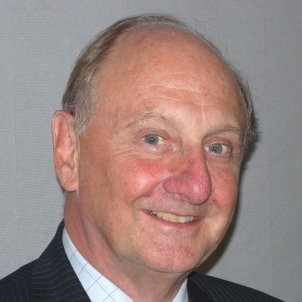 Rt. Hon Sir Richard Needham
